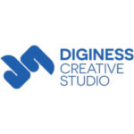 diginess-creative-studio-logo